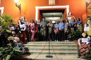 Fiesta de Los Mayos. Fuente: Ayuntamiento de Alhama de Murcia