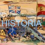 estados-unidos-historia