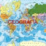 mapa-mundi-grande