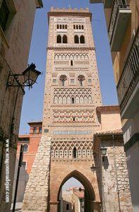 torre-de-san-martin